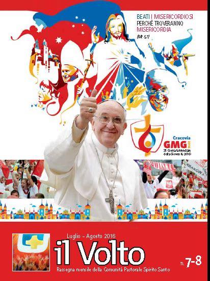 libreria cattolica libreria cattolica buona sta 171 comunit 224 pastorale