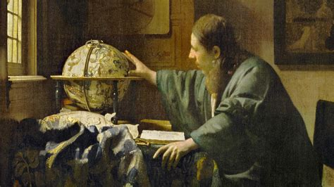 traces of vermeer book review traces of vermeer by jane jelley culture the times the sunday times