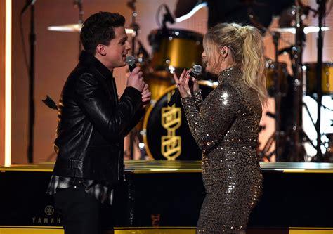 charlie puth november 2018 charlie puth photos photos 2015 american music awards