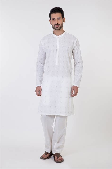 embroidery design gents kurta top gents summer kurta designs collections 2018