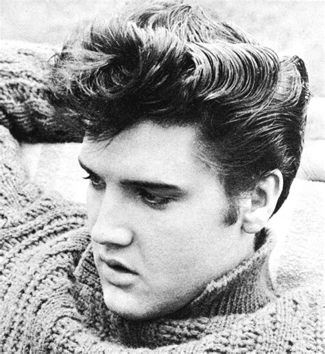 Bewerbungsfoto Tipps Manner Frisuren 50er Rockabilly Manner Stilvolle Frisuren Beliebt In Deutschland