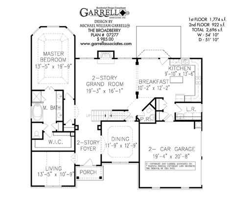 2 story house floor plans and elevations 2 story house floor plans and elevations 2 storey house