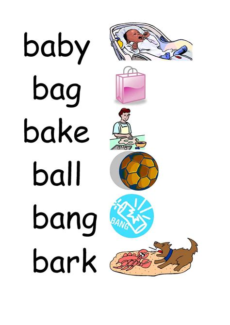 Bathroom Items Starting With P Calam 233 O Words Beginning With B