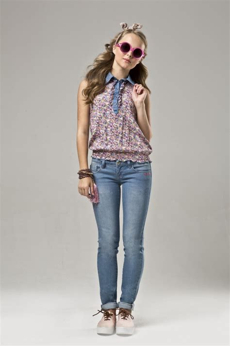 teen spring styles 2015 teen clothing for girls in sabotage spring summer