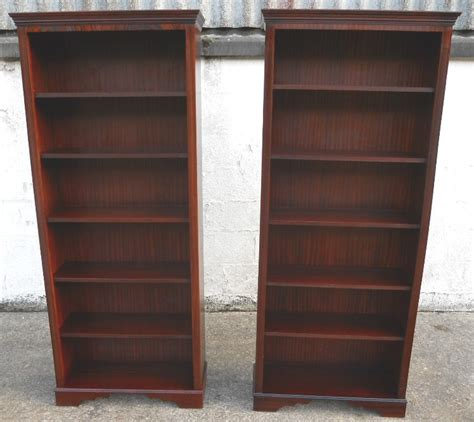 tall wide white bookcase bookcases with cabinets inspiration yvotube com