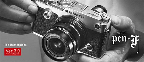 olympus imaging corp digital interchangeable lens cameras olympus