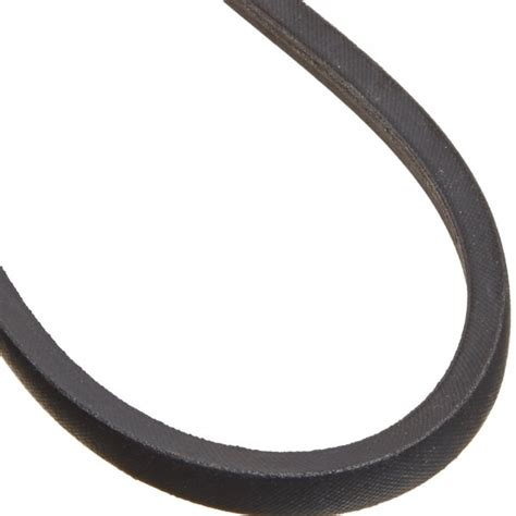 3l fhp 3 8 quot browning v belts browning industrial belts