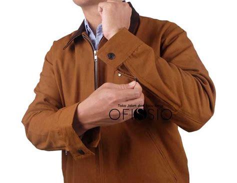 Baju Cewe Big Size Terlaris 2xl 3xl Ghels Big Mini Dress Promo jaket kantor tg 055 grosir baju kerja jaket kantor