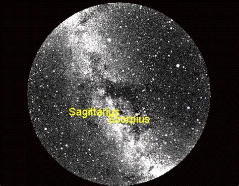 starry night backyard free starry night backyard download free toppfree