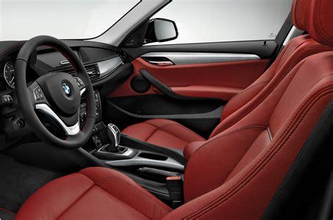 Bmw M3 White Interior by 2015 Bmw M3 White Interior Image 387