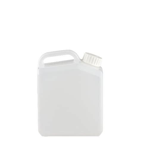 küchen glas kanister mit deckel kanister 2 5 liter mit schraubverschluss