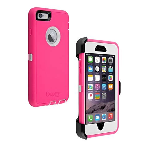 ebay iphone 6 otterbox defender series case for apple iphone 6s plus