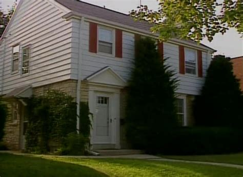 Jeffrey Dahmer House by 17 Best Images About Serial Killers Make Me Smile On