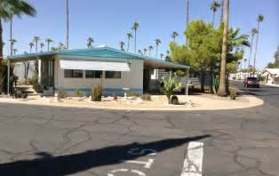 100 furnished houses for rent in mesa arizona hud