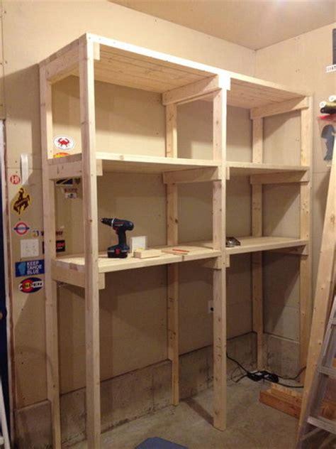 shelves  sandra  lumberjockscom woodworking