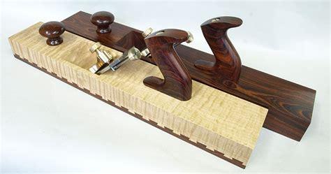 idvw design karl holtey maker  fine hand planes