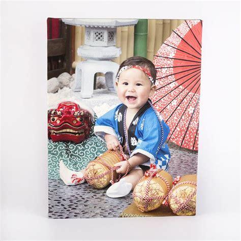 cuadros personalizados online cuadros personalizados cuadros de fotos personalizados