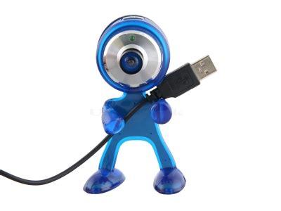 web con cam 8 programas para grabar video con la webcam en windows