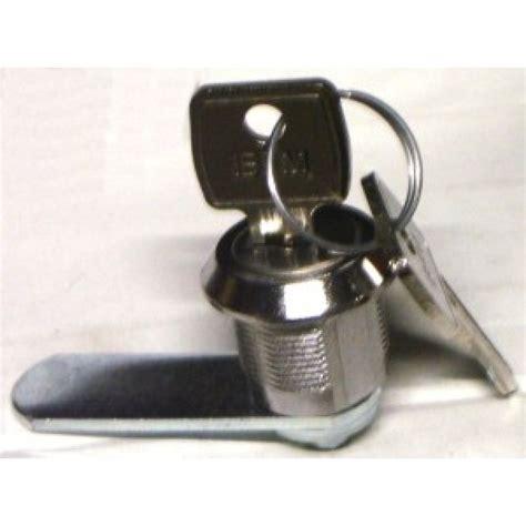 serratura cassetta posta cilindro con chiave per cassetta posta silmec from