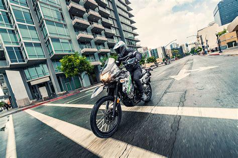 Motorcycle Dealers Florence Sc by 2017 Kawasaki Klr650 Motorcycles Florence South Carolina
