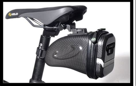 best road bike seat bag wholesale best bike saddle bags cycling bags mountain bike