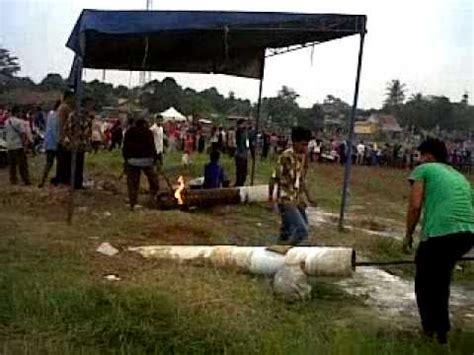 bom nuklir indonesia bom nuklir buatan indonesia bisakah untuk bantu palestin