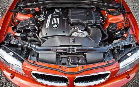 Bmw 1 Series Price In Bangladesh by Volvo Bmw Benz Nissan Honda Toyota Etc Original Parts