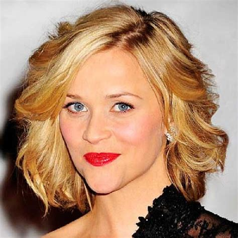 short layered hair styles with soft waves short haircuts for wavy hair short hairstyles 2017