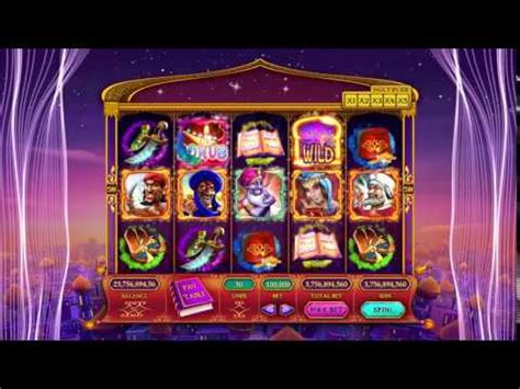 house of fun methods to get in app purchases for free doovi - Can You Win Real Money On Slotomania