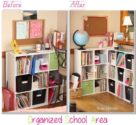 Best Home Design Books 2013 by Homeschool Organization Our Newly Organized School Room