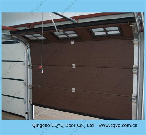 garage door security door security garage door security gates
