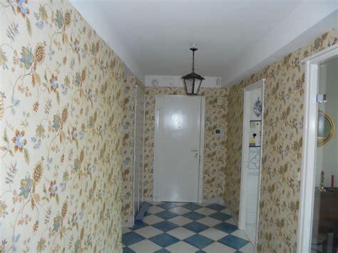 Decoration Couloir