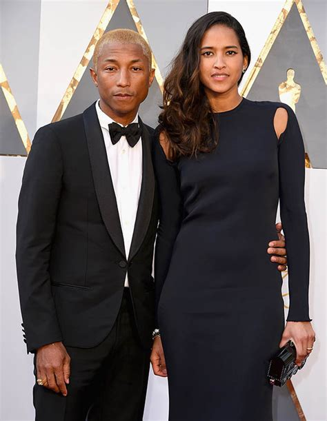 helen lasichanh dob helen lasichanh birth date pharrell williams becomes a