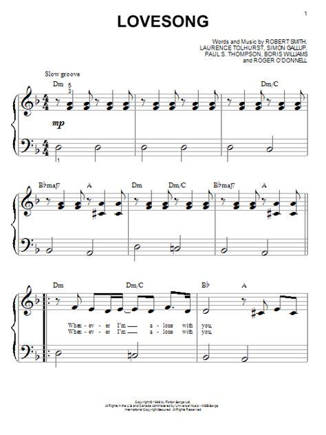 lovesong adele lyrics vertaling lovesong sheet music direct