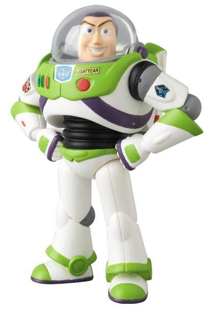 Medicom Udf Ultra Detail Figure 232 Disney Pixar Story Woody 2 0 udf disney series 4 buzz lightyear ver 2 0 udf u