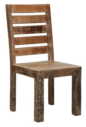 western dining chairs 17 best images about western dining chairs on
