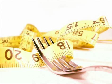 dieta e alimentazione dieta e alimentazione consigli per un corpo sano