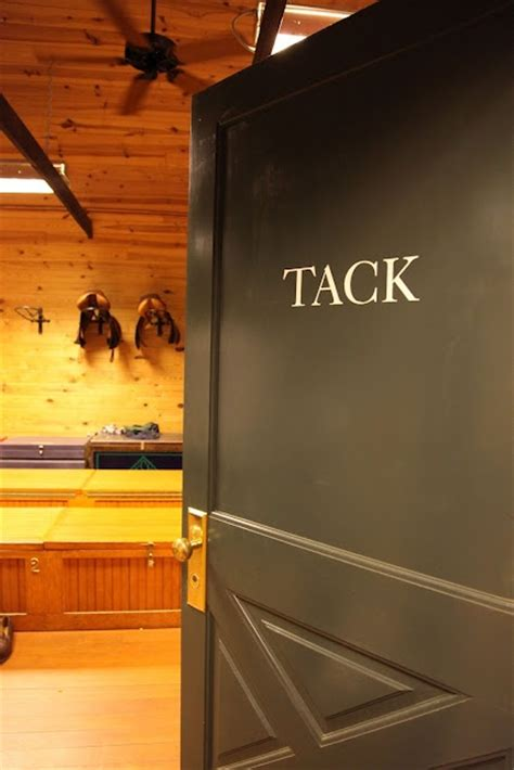 tack room door 462 best barn images on stalls and stables