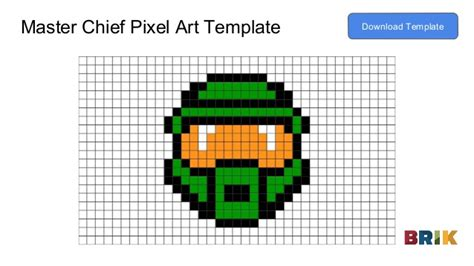 artist templates 10 classic gaming pixel templates