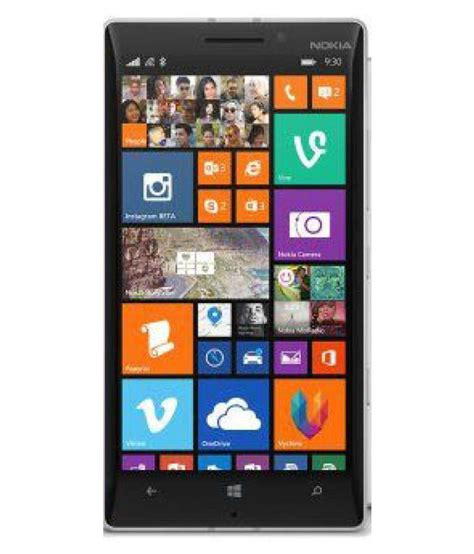 Hp Nokia X Plain related keywords suggestions for nokia 109