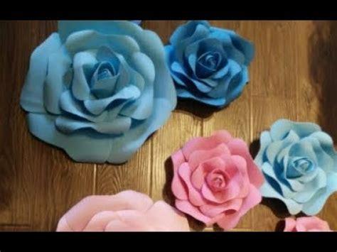Perca Sifon by Cara Membuat Bunga Mawar Bakar Dari Kain Perca Sifon Arow