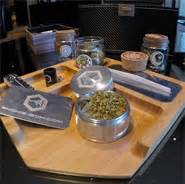 One Set 420 shop all in one best kit luxury 420 set