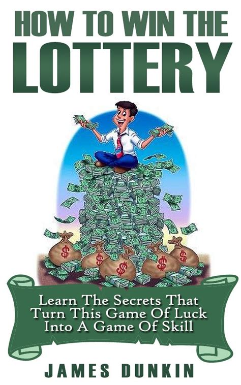 tech how to master the of dreaming books cheap book lottery numbers find book lottery