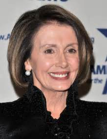 nancy pelosi bob hairdo search results for 62 year old hair styles black