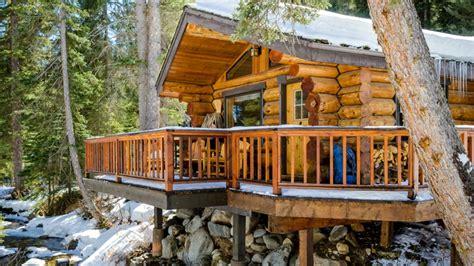 cabin wood  log design ideas  amazing wood