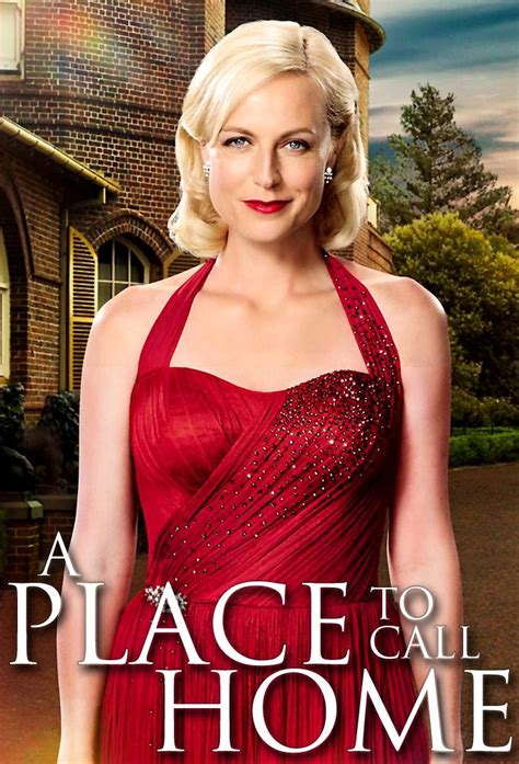 A Place Yesmovies A Place To Call Home Season 3 Free On Yesmovies To