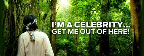 Im Celibate Get Me Out Of Here by Telecinco Adquiere A Itv M 225 S De 450 Horas De Programaci 243 N
