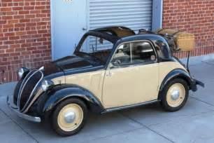 Fiat Toppolino Classic Italian Cars For Sale 187 Archive 187 1947 Fiat