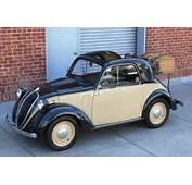 Fiat Topolino Fiberglass Body Pictures To Pin On Pinterest  PinsDaddy