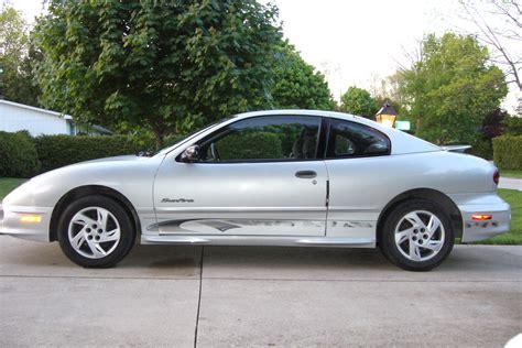 2000 Pontiac Sunfire Coupe by 2000 Pontiac Sunfire Pictures Cargurus